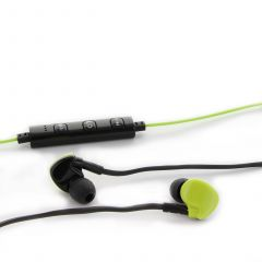 BT Lightweight earphones