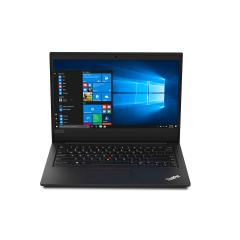 "Lenovo ThinkPad E490 - 14"" / 2.1GHz i3 / 4GB / 128GB"