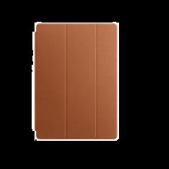 Apple Leren Smart Cover iPad Pro 12,9 inch