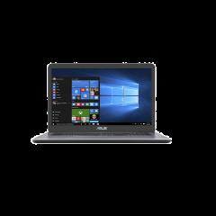ASUS VivoBook X705UA-BX375T