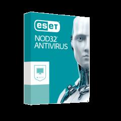 ESET NOD 32 Antivirus 10 – 2 jaar