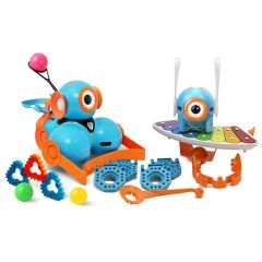Dash & Dot Wonderpack