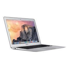 """Apple MacBook Air 13""""/ 1,6GHz i5 / 4GB / 128GB SSD"""
