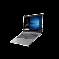 Lenovo IdeaPad 330-15IKBR - 81DE00WJMH