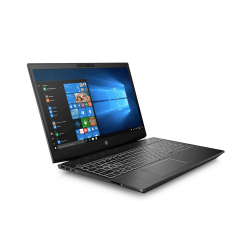 HP Power Pavilion 15-cx0030nd