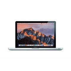 Apple MacBook Pro Retina - 13.3 inch