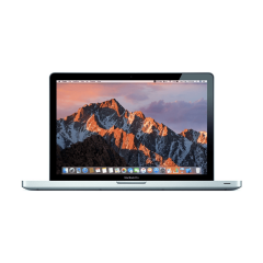 Refurbished Apple MacBook Pro Retina - 13.3 inch