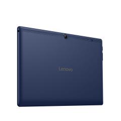 Lenovo Tab 2 A10-70F 32 GB