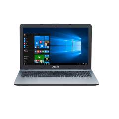 ASUS VivoBook Max R541UA-DM585T