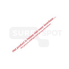 Microsoft Surface Pro 4 i5 - 8GB - 256GB