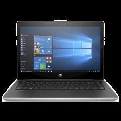 HP ProBook 440 G5 14inch