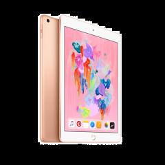 Apple iPad wifi 2018