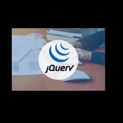 Soofos Online cursus Interactieve web content met jQuery