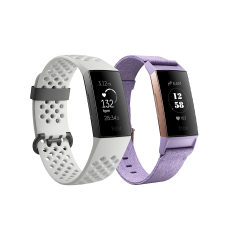 Fitbit Charge Special Edition