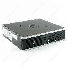 HP Elite 8300 USFF