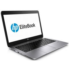 HP Elitebook Folio 9470m 8GB (Refurbished)