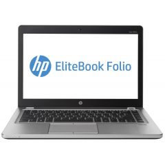HP Elitebook Folio 9480M Ultrabook (Refurbished)
