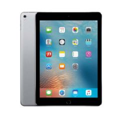 "Apple iPad Air 2 - 9.7"" / Wifi / 64GB / Spacegrijs"