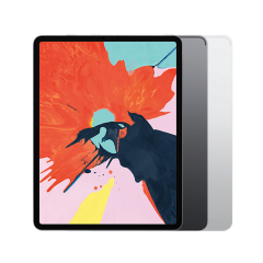"Apple iPad Pro 12.9"" wifi (2018)"