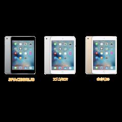 iPad mini 4 wifi 128 GB
