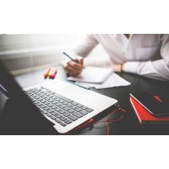 Soofos Online cursus Javascript