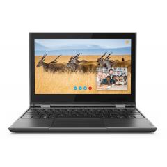"""Lenovo Chromebook 300e - 11.6"""" / 4GB / 32GB"""