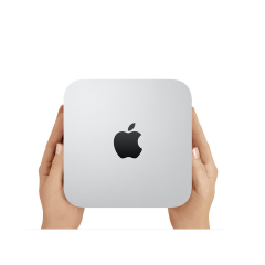 Apple Mac mini 2.8 GHz