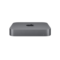 Apple Mac mini (3,0GHz 6-core i5 / 8GB / 512GB)