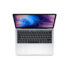 """Apple MacBook Pro 13"""" Touch - 2,7GHz i7 - 16GB - 256GB"""