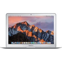"Apple MacBook Air 13"" - 1,8GHz - 8GB -256 GB"