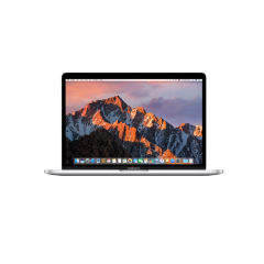 "Apple Macbook Pro – 13""- 2GHZ – 8 GB - i5 - 256 GB"