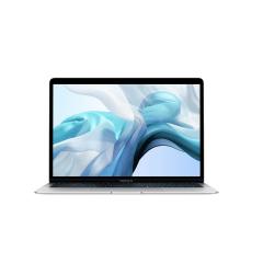 Apple MacBook Air 13 inch (1,6GHz i5 / 16GB / 512GB)-Zilver