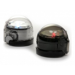 Ozobot Bit 2.0 Double Pack