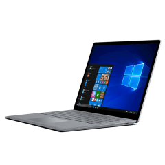 Microsoft Surface Laptop i7 - 8GB - 265GB