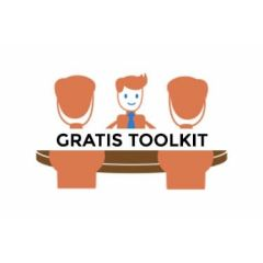 Gratis Soofos Online cursus Sollicitatie training Toolkit (Software)