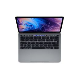 "Apple MacBook Pro 13"" Touch / 2.4GHz i5 QC / 8GB / 512GB"