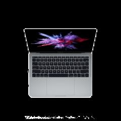 "Apple MacBook Pro 13"" 2,3GHz - 16GB - 256GB"
