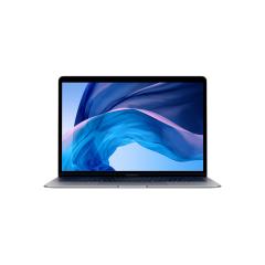 "Apple MacBook Air 13"" / 1,6GHz / 16GB / 256GB"