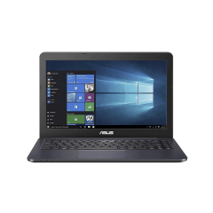 ASUS VivoBook X402BA-FA179T studentenkorting, goedkope laptop