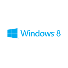 Microsoft Windows 8.1.Professional Upgrade