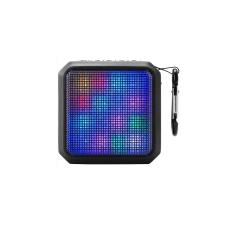 Wonky Monkey ColorWave Bluetooth Speaker - maat M (