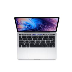 "Apple MacBook Pro 13"" Touch / 2,8GHz i7 / 16GB /  512GB - Zilver"
