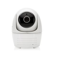 SecuFirst IP-camera binnen Pan/Tilt