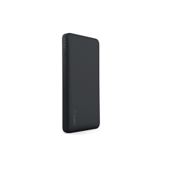 Belkin Pocket Power 15.000mAh Powerbank