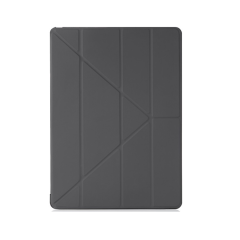 Pipetto Origami Case iPad Pro 12,9-inch