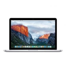 Apple Macbook Pro 13 inch Retina 256GB (Hardware)
