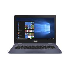ASUS VivoBook Flip TP202NA-EH008T (Hardware)
