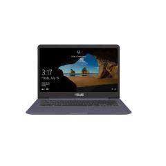 ASUS VivoBook S406UA-BM206T
