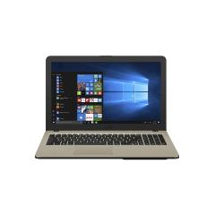 ASUS VivoBook X540UA-DM305T (Hardware)