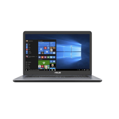 ASUS VivoBook X705NA-BX069T (Hardware)